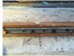 地铁站钢筋加工场5吨龙门吊安装与拆除专项施工方案