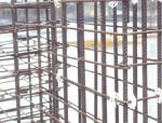 [陕西]剪力墙结构住宅楼及地下车库施工组织设计(技术标,335页)