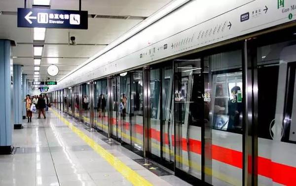 北京地铁1号线通风空调工程风管制作质量控制QC成果