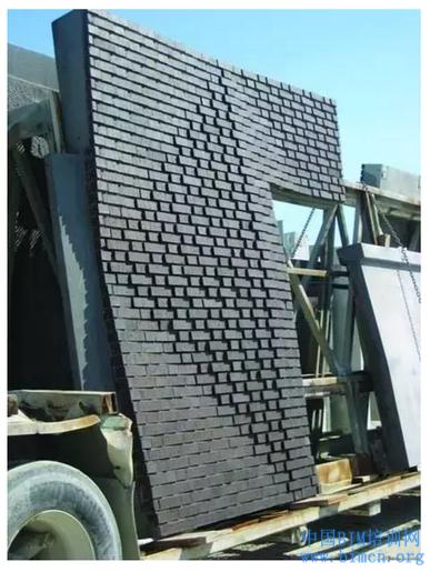 BIM技术在建筑表皮设计中的应用