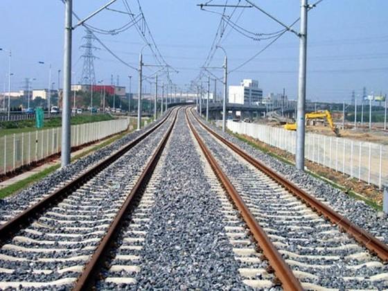 新建铁路工程监理规划(218页 铺轨786千米)