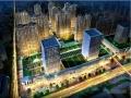 市政道路改扩建工程施工图设计249张(含桥涵 交通照明)