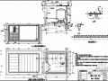 小型饮水安全工程施工图