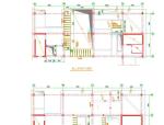 房屋建筑加固改造工程施工方案(共131页,全套范本)