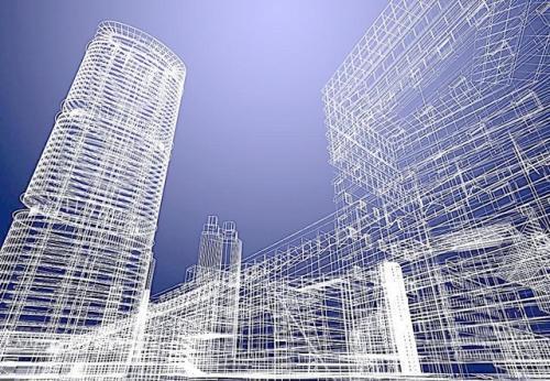 桥梁施工常见问题及标准化施工图文要求