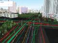 城市综合管廊施工技术现状与未来发展趋势