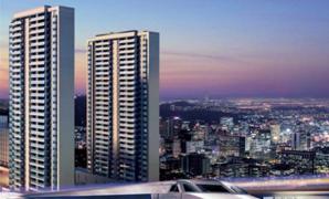 安徽一公司建筑工程施工现场质量安全检查手册