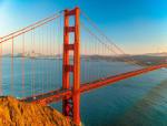 建造桥梁在水中怎么打基础?