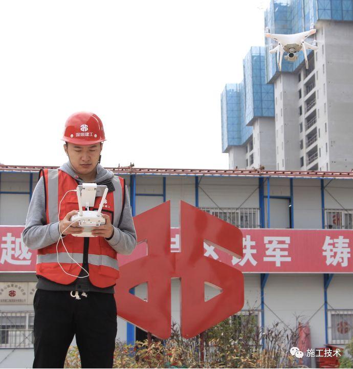 碧桂园SSGF工业化建造体系,堪称标准化、精细化、科技化标杆!_37