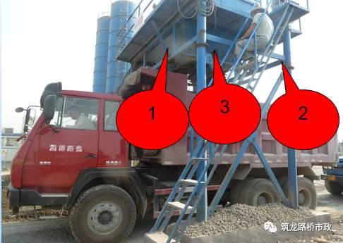 水稳碎石基层施工标准化管理_18