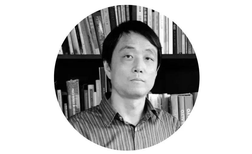 讲座直播丨中国建筑的黄金时代与世界建筑的后激进时代_4