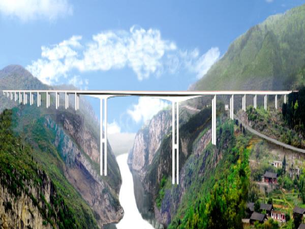 桥梁工程常见质量通病防治