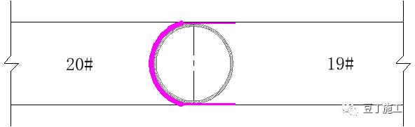 地下连续墙施工过程中,若锁口管被埋,该如何处理?_6
