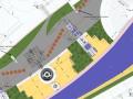 [荷兰]奉城兰布拉大街景观扩出设计(JPG+187页)