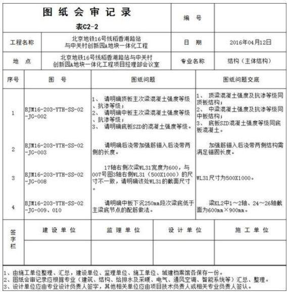 北京地铁16号线的BIM应用介绍_9