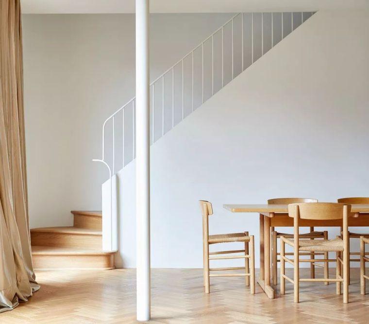 极简设计的家不适合住?_49