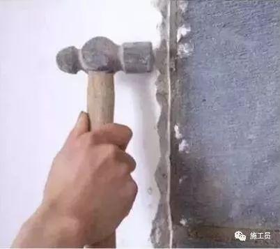 装修施工偷工减料应对,一定要好好学习!