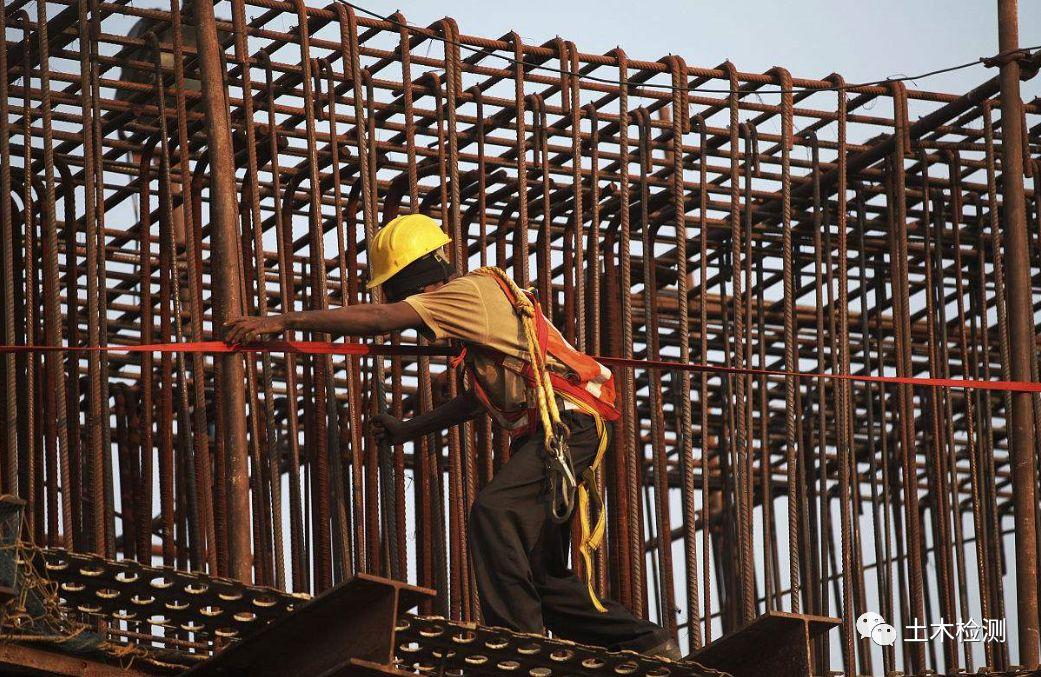 钢筋混凝土在结构设计中应注意的问题_3