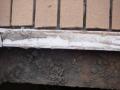 铝合金门窗安装工程质量通病治理