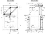 大桥挂篮施工技术总结讲义(PPT,35页)