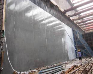 轨道交通工程土建施工质量标准化控制手册_4