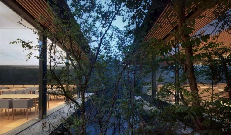 秦皇岛:北方海边的漂亮房子_49