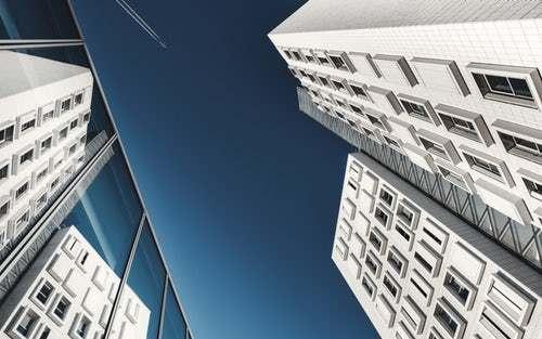 房地产项目投资经济测算(共37页)