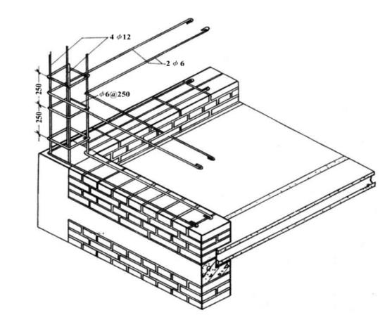 建筑构造的基本知识(PPT,66页)