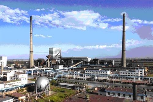 工程造价在项目前期阶段中的应用