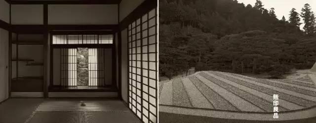 """日本设计,不要再觉得只是""""性冷淡""""_18"""