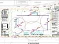 [湖北]框架结构图书馆施工组织设计(黄鹤杯)