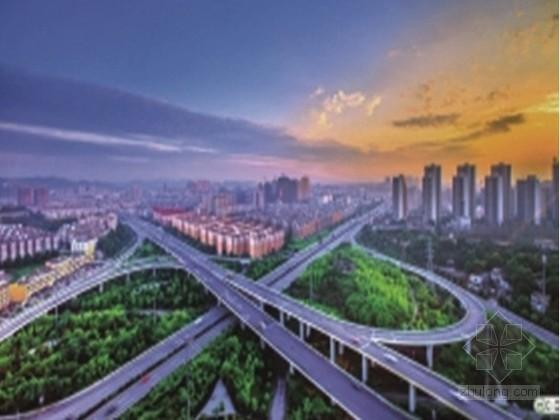 公路桥梁荷载试验及结构性能评定