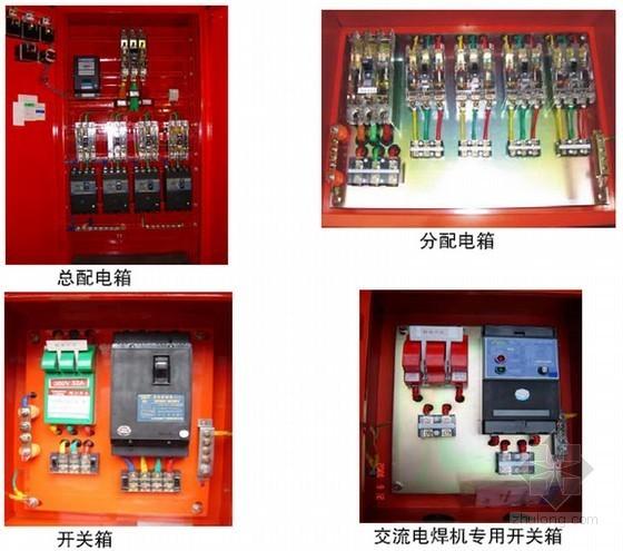 建筑工程质量安全监督管理服务指导手册(160页)