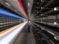 综合地下管廊施工过程及验收标准有哪些?