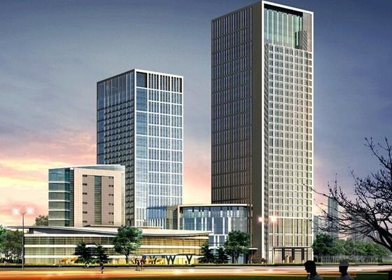 [上海]2014年11月建设工程造价指标(各类建筑24页)
