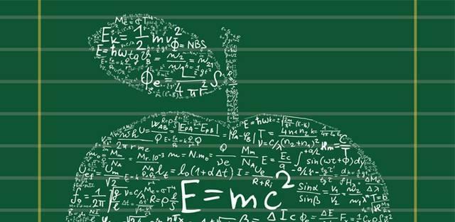 安装工程计价表主要的13条计算公式