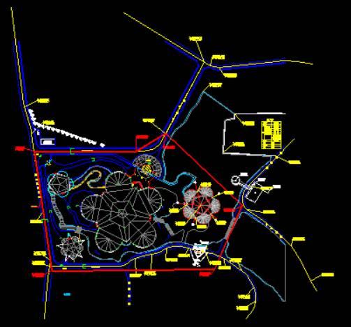 T1ONdvBm_T1RCvBVdK.jpg