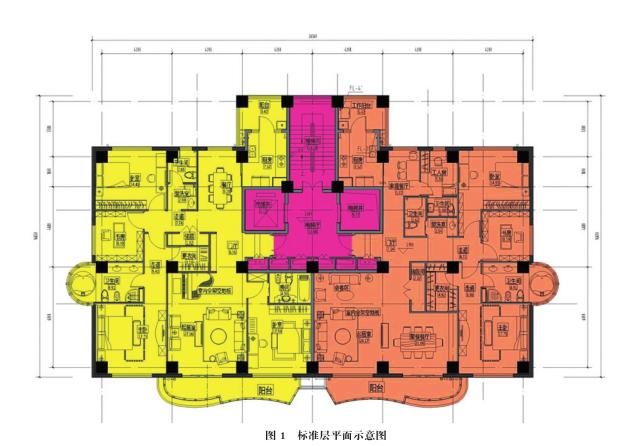 上海预制装配式建筑案例介绍(PDF,10页)