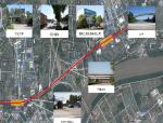 [宁波]轨道交通一期地下土建工程TJ2111标段技术标