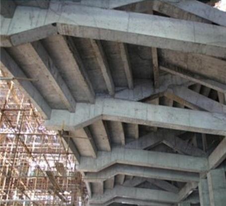 法国:预制混凝土结构装配式建筑