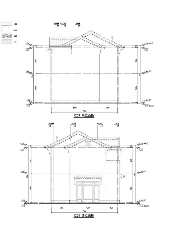 27_庐山西海户型整理(80_125_200)_页面_09.jpg