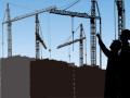 建设工程安全监督档案(表格齐全)