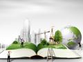 项目管理整体实施方案及工作流程(含流程图)