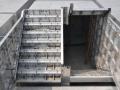 建筑工程10项新技术管理
