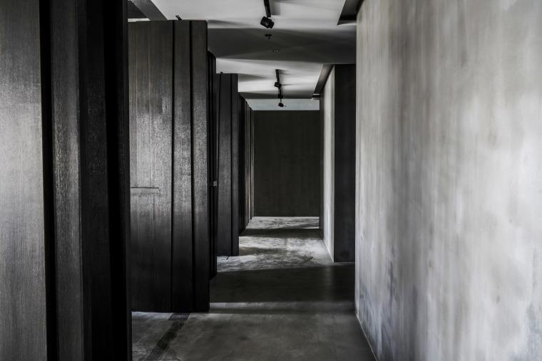 016-moving-as-in-a-dance-china-by-wei-yi-international-design-associates