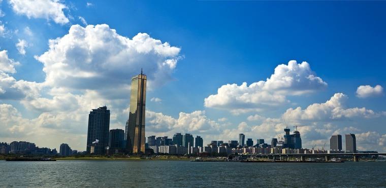 2018年北京市建设工程工期定额