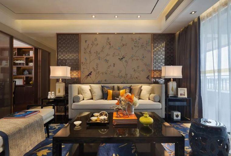 室内设计必备技能-量房