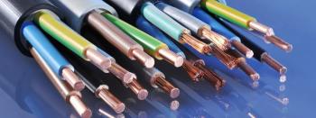 干弱电工程的要知道的一些电线电缆知识
