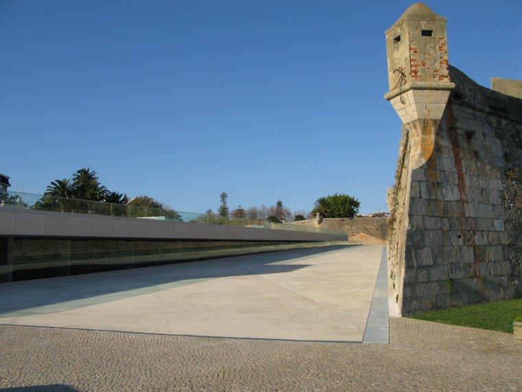 葡萄牙D.DiogodeMenezes广场_8
