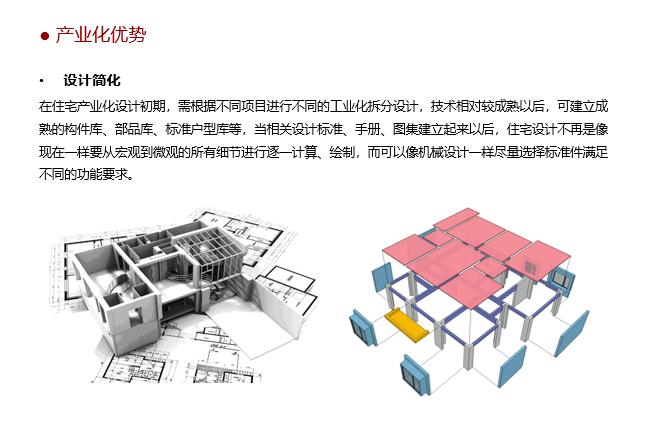 装配式建筑工业化过程、装配式住宅产业化概念、案例及政策等_3
